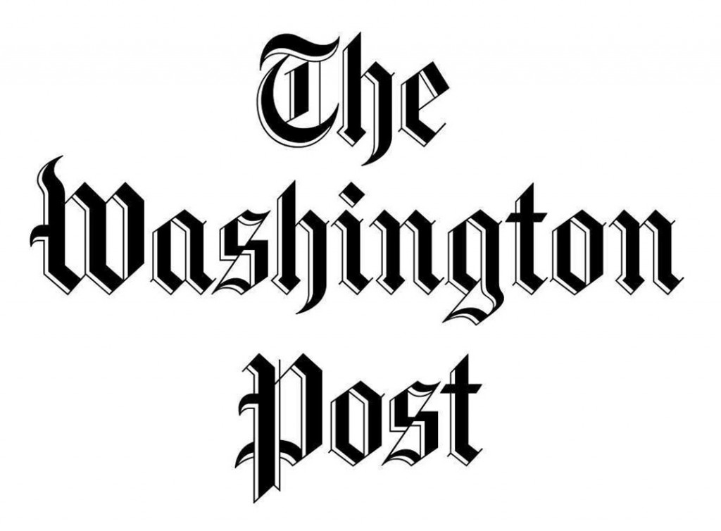 """Reviewing Alan Taylor's """"American Republics"""" in the Washington Post"""