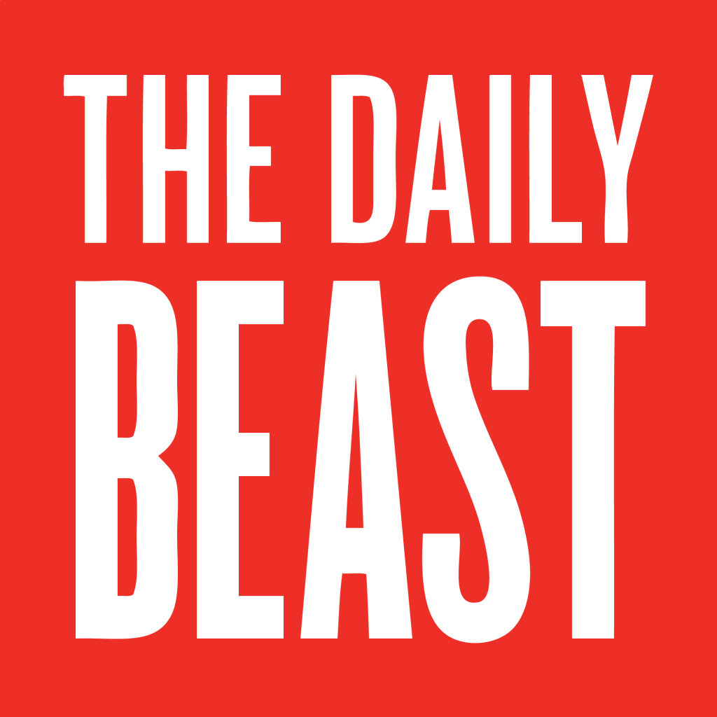 Talking American Nations, 10 years later, with The Daily Beast